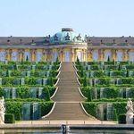Steigenberger Hotel Sanssouci in Potsdam 2 – 3 Tage ab 89€ p.P.