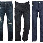 Jack & Jones Herren-Jeans ab je 5,99€ (statt 19€)