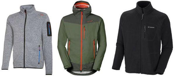 Valola Lagerräumungs 20% Sale + 35% Extra Rabatt   großer Jacken Sale mit 70%  + 15% Extra