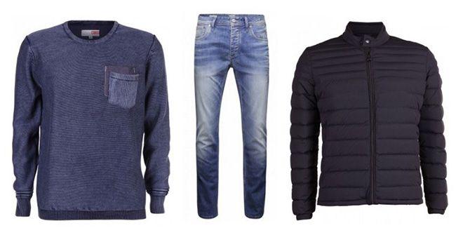 Schnell? 50% Jeans Direct Gutschein für Sale Ware   z.B. LTB Jeans für 29€ (statt 45€)