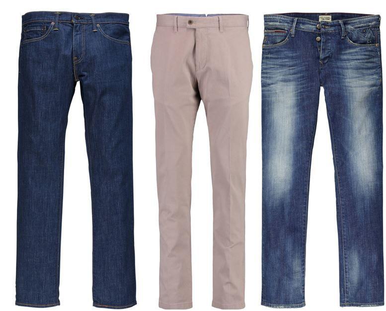 Jeans Sale Engelhorn mit 12,5% Rabatt MarkenHosen (Replay, Diesel, Levis etc.)