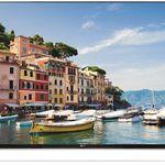 LG 55UF8409 – 55 Zoll Smart-TV (EEK: A+) für 799€ (statt 1115€)