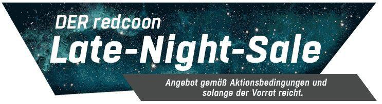 Late Night Redcoon Sony HDR PJ620 Full HD Camcorder statt 437€ für nur 369€
