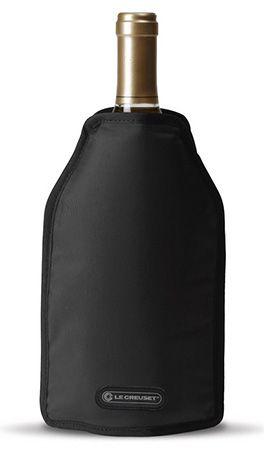 Le Creuset WA 126 Screwpull Aktiv Weinkühler für 12,95€