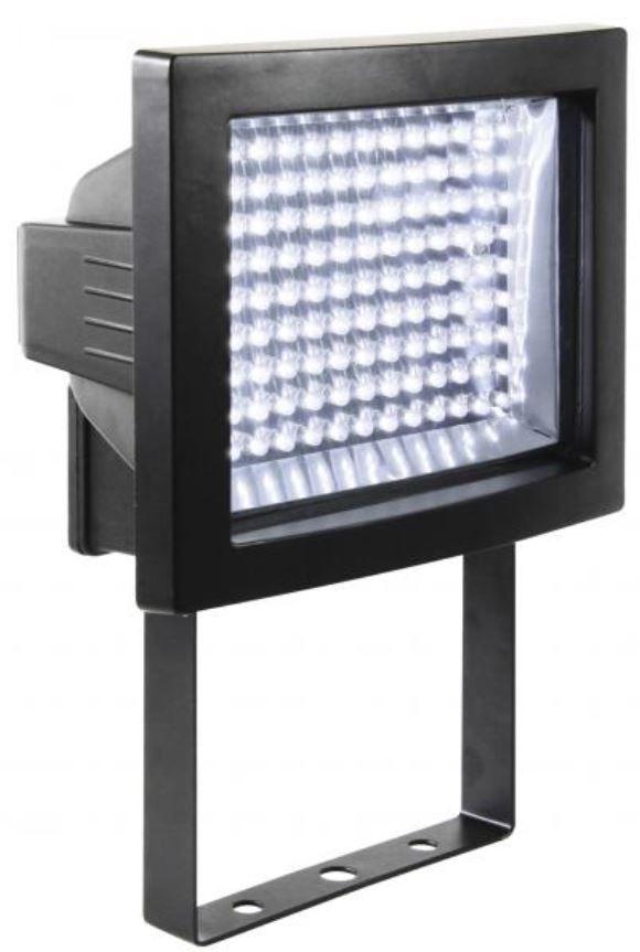 Top! Ranex XQ1009 LED Fluter (367 Lumen) für 15,99€ (statt: 33€)