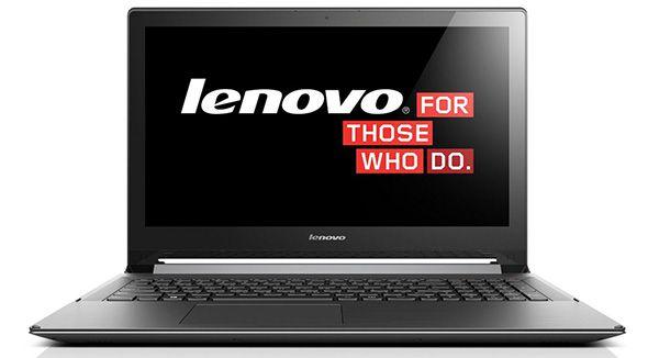 Lenovo FLEX 2 15   15,6 Zoll Full HD Notebook (1,9 GHz, 4GB Ram, 128GB SSD, Win 8.1) für 379€