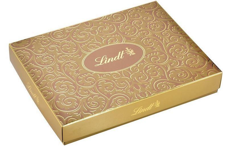 Lindt KitKat, Corny & Co. heute günstig als Amazon Tagesangebot