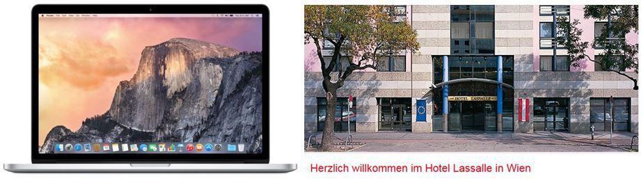 MacBook Pro 13 Retina für 1.299€ bei den ebay SuperWeekend Angeboten