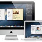 Bis zu 100€ Rabatt beim Kauf eines Macbook bzw. Macs bei Mactrade + kostenloser JBL! Flip III