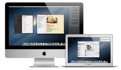 MacBooks, iMacs und mehr mit bis zu 222€ Rabatt bei MacTrade
