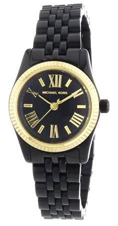 Michael Kors MK3299 Damen Armbanduhr für 94,95€ (statt 135€)