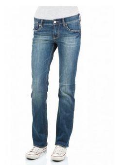 Mustang Fashion mit 20% Rabatt @Jeans Direct