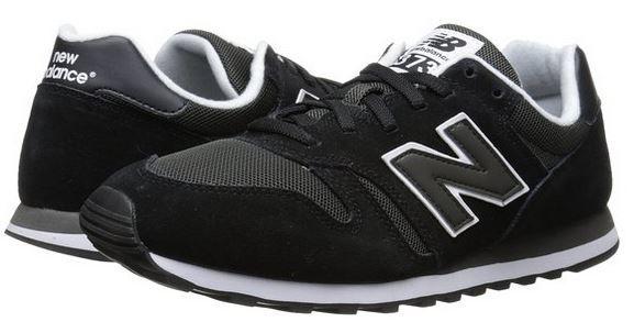 New Balance M 373   Unisex Sneaker für je Paar 37,50€