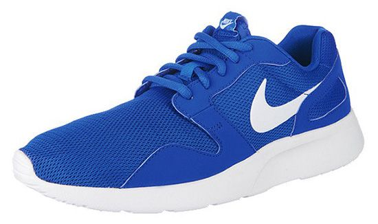 Nike Kaishi Sportswear Sneaker Nike Kaishi Sportswear Sneaker für 47,95€ (statt 58€)