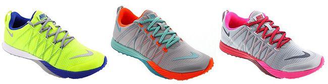 Nike Lunar Cross Element Damen Trainingsschuh für 43,96€