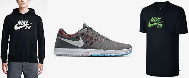 Nike Sale Nike Sale + 10% Rabatt extra + kostenloser Versand