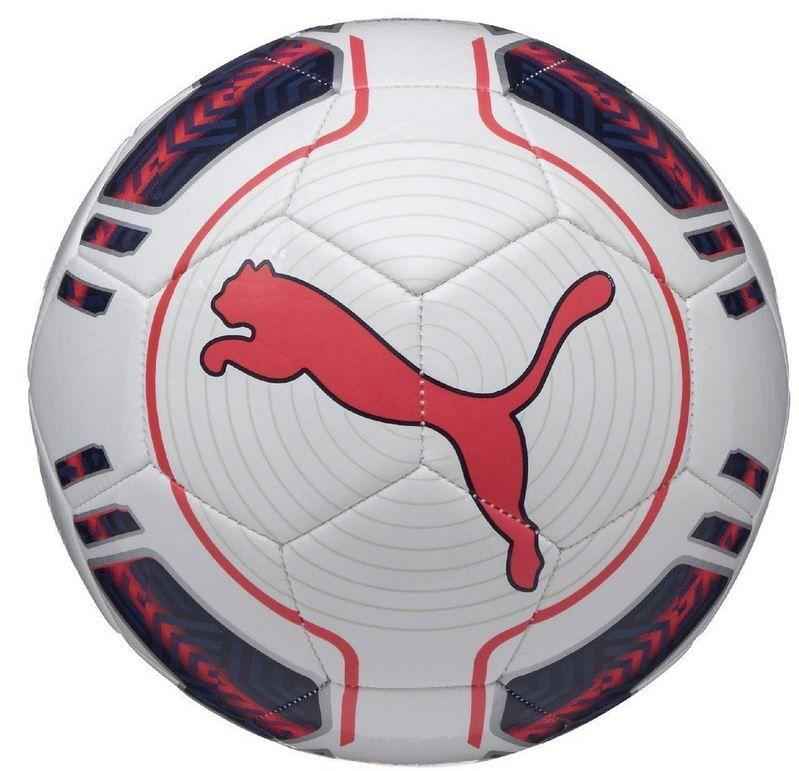 PUMA Evopower 6   Erwachsenen Ball ab nur 8,01€