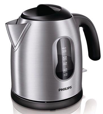 Philips HD462220 Philips HD4622/20 Wasserkocher für 29,98€ (statt 42€)