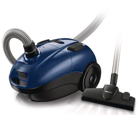 Philips PowerLife FC844601 Philips PowerLife FC8446/01 Staubsauger für 45€ (statt 60€)