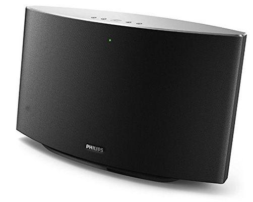 Philips SW750M Philips SW750M Spotify Multiroom Lautsprecher für 79,90€