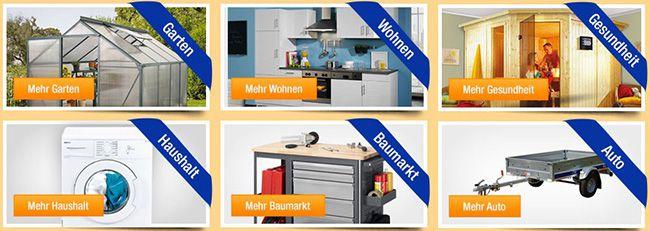 Plus Weltspartag Plus mit 10% Rabatt zum Weltspartag   z.B. Hantelbank für 180€ (statt 219€)