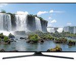 Samsung UE48J6250 – 48 Zoll WLan Smart TV mit triple Tuner für 469€
