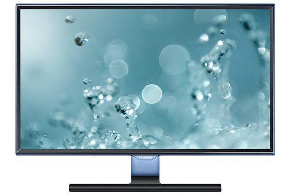 Samsung S24E390HL   24 Zoll Full HD Monitor ab 111,99€ (statt 151€)
