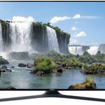 Samsung UE55J6250 – 55 Zoll Smart TV mit triple Tuner für 579€