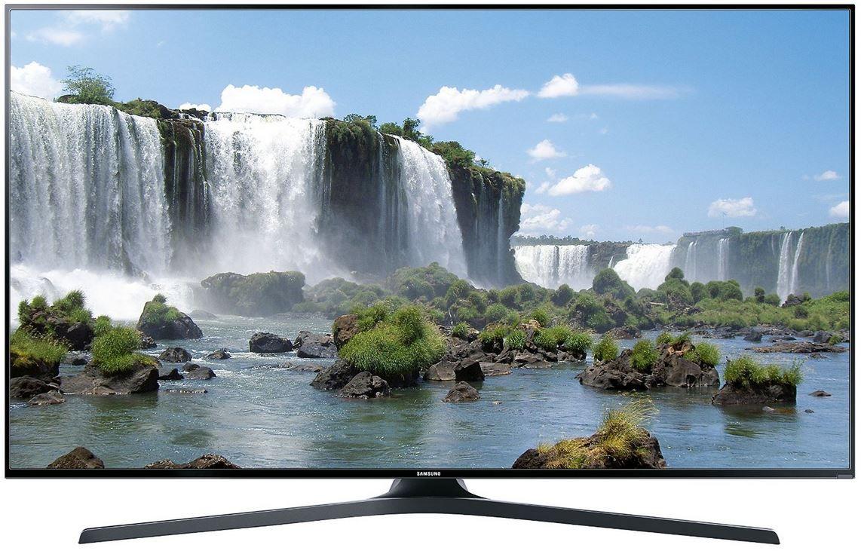 Samsung UE55J6250   55 Zoll Smart TV mit triple Tuner für 579€
