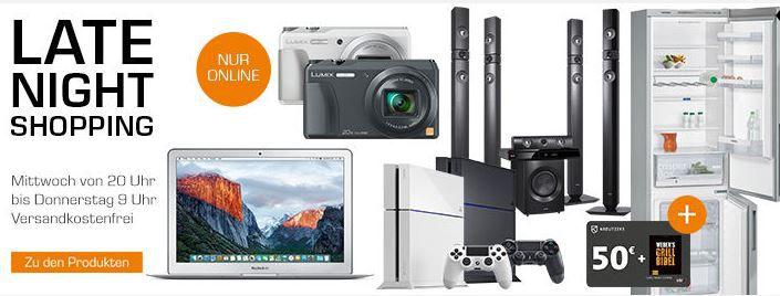 Saturn Apple Angebot LG BH7530TWB   Heimkinosystem statt 397€ für 299€ im Saturn Late Night Shopping