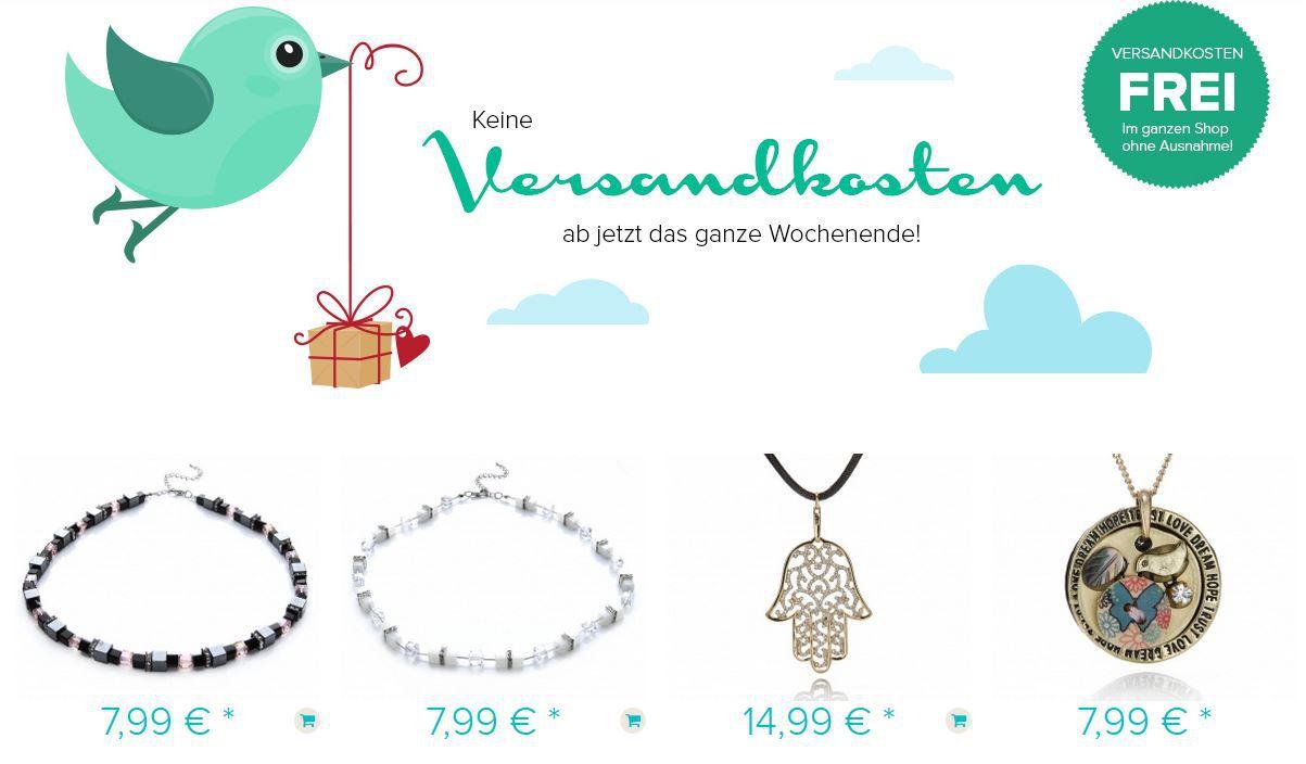 Hot! Silvity.de ohne Versandkosten am Wochenende   z.B. 925er Silber Verlobungsring für nur 9,99€