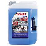 Sonax Xtreme AntiFrost+Klarsicht Konzentrat 5 Liter für 14,95€