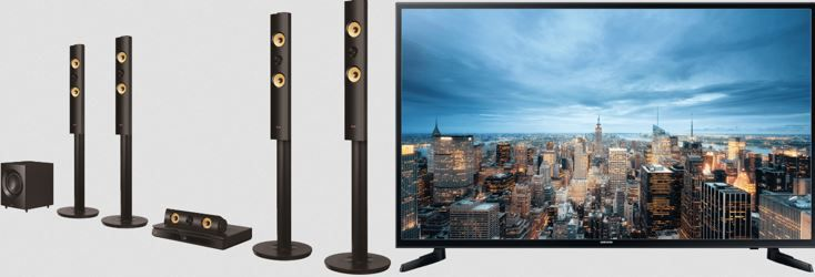 LG LHA855W   5.1 Homecinemasystem  + Maxdome 6 Monate Gratis 447€ und mehr Top Angebote bei den SATURN Online Offers
