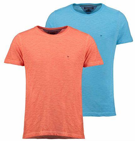 Tommy Hilfiger Denton T Shirt für 18,90€ (statt 32€)