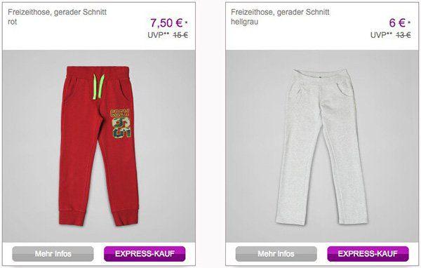 United Colors of Benetton Kinder Kleidung günstig bei vente privee