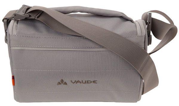 VAUDE Reva Front Lenkertasche ab 23,31€ (statt 49€)