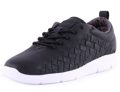 Vans Tesella Sneaker ab 62,35€