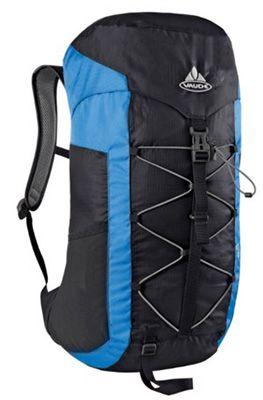 Vaude Ultra Hiker Rucksack 30 Liter für 37,99€ (statt 58€)