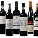 Top! 15€ Weinvorteil Gutschein ohne MBW – auch für Restposten & reduzierte Weine