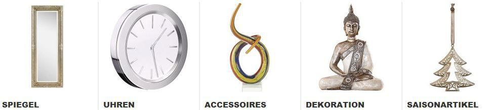 XXXLutz Online Shop mit Late Night Rabatt   ab 100€ gibt es 20€ Sofort Rabatt in ausgewählten Kategorien