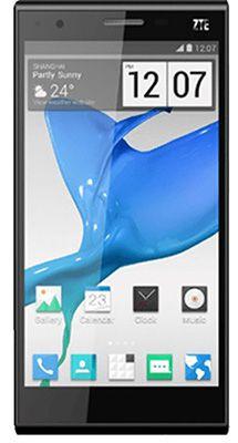 ZTE Blade Vec LTE Smartphone für 114€   5 Zoll, 16GB, 1,2 GHz, 1GB Ram