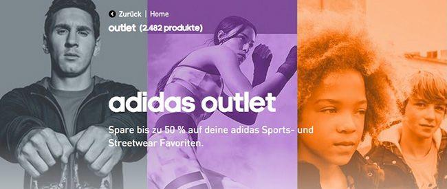 adidas Friends Family adidas Sale mit bis zu 50% Rabatt + 25% Rabatt auf friends & family