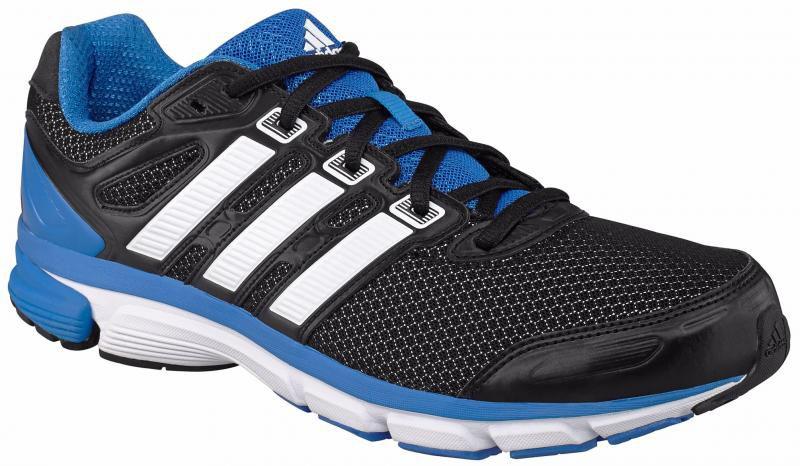 Adidas Performance Nova Stability Laufschuh 24,99€ (idealo 49€)