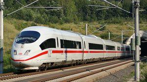 Ratgeber für Nah  und Fernverkehr   Bahn verspätet? Bekomme ich Geld zurück?