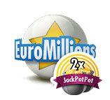 Lottoland: 1 Euromillionen Tipp + 5 Rubbellose für 1€ für Neukunden (Bestandskunden 2,99€)   DoppelJackpot 208 Mio €