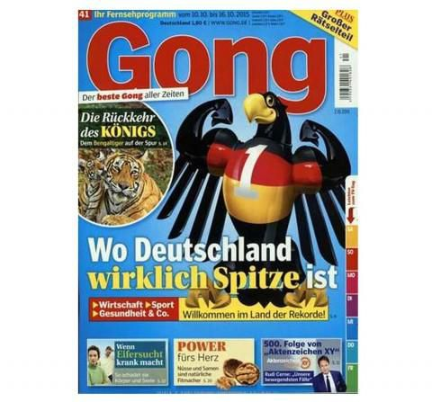 gong-cover