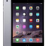 Apple iPad mini 3 16GB WiFi + 4G in gold für 286,73€ (statt 346€)