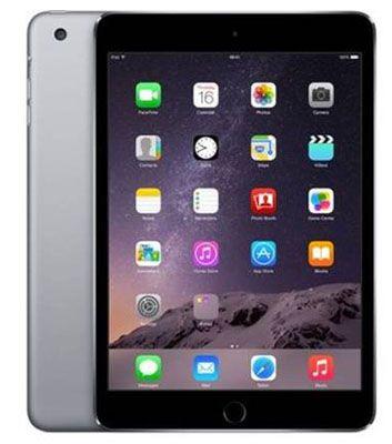 iPad mini 31 Apple iPad mini 3 16GB WiFi + 4G in gold für 286,73€ (statt 346€)