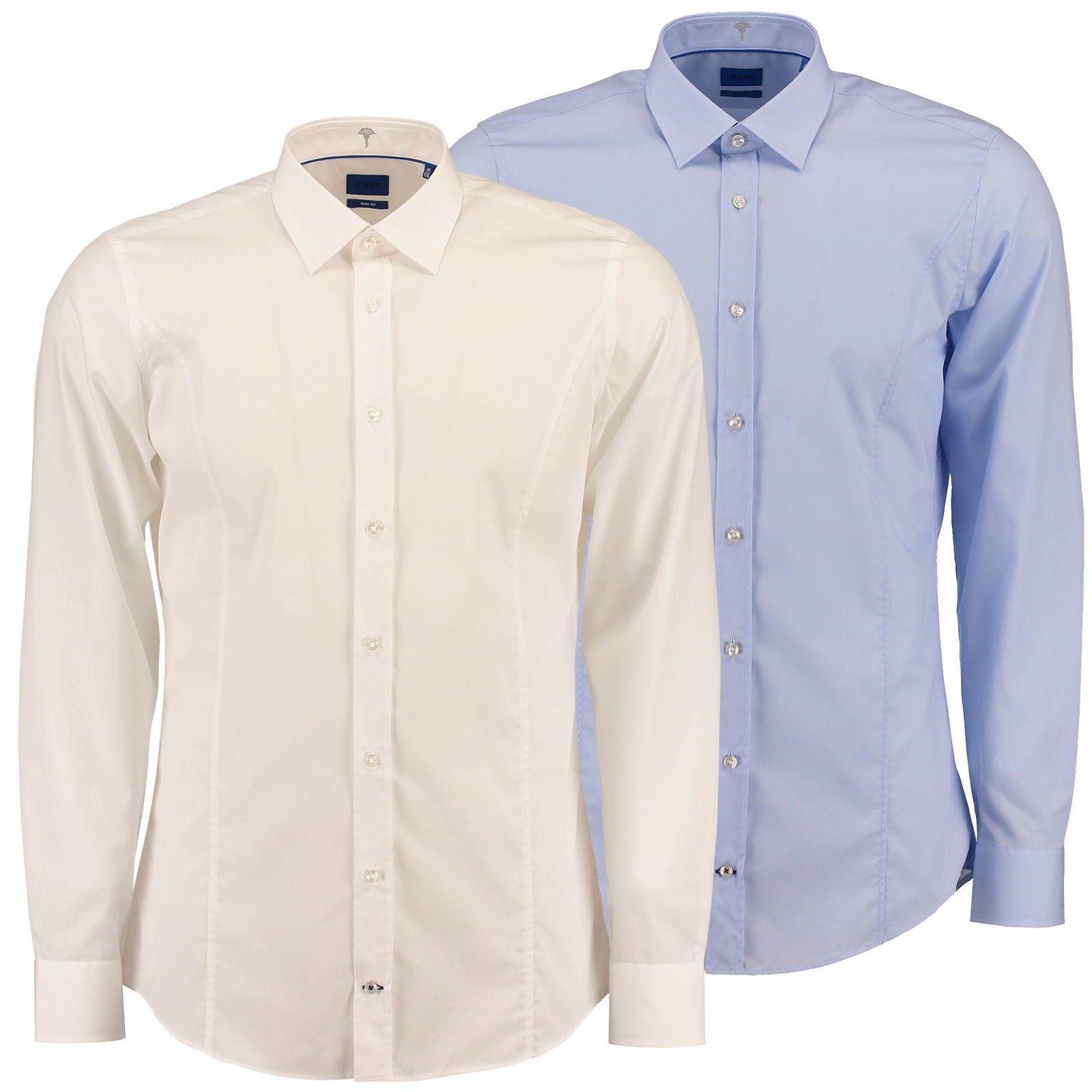 Joop Hemden nur 35€ inkl. Versand (idealo 70€)