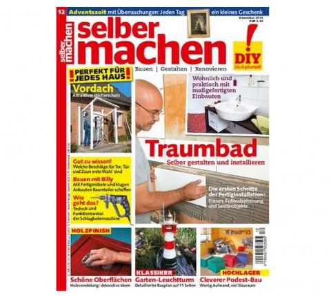 selbermachen-cover
